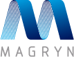 Magryn - Engineering Consultants - Adelaide, South Australia