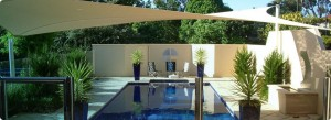 Swimming pool requiring Structural engineering