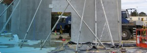 Solving engineering challenges in commercial construction